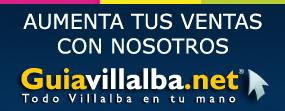 GuiaVillalba
